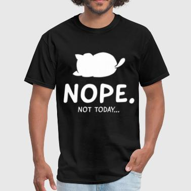 Disney Dope NOPE dope t shirts - Men's T-Shirt