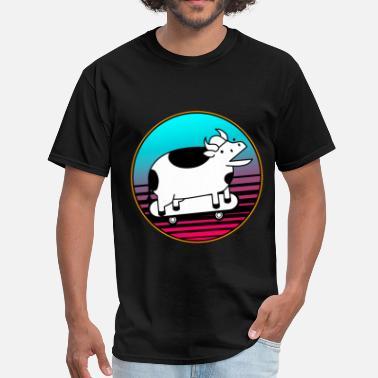 meow meow im a cow