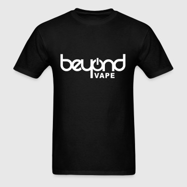 Beyond Vape - Men's T-Shirt