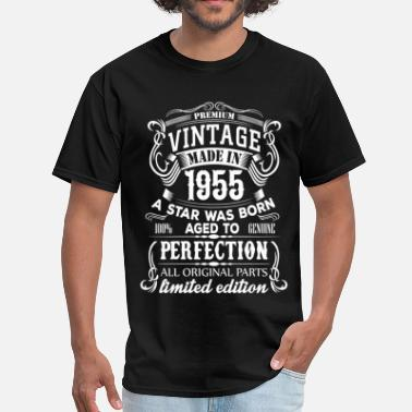 37f652de Shop Chevy T-Shirts online   Spreadshirt