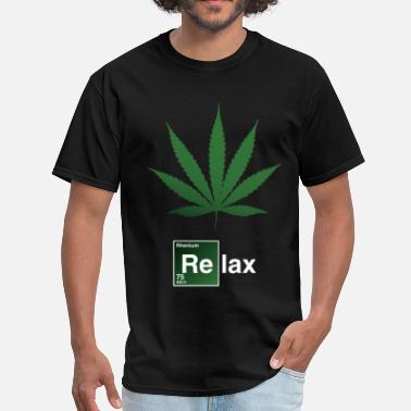Shop Weed Funny T-Shirts online   Spreadshirt