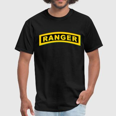 RANGER - Men's T-Shirt