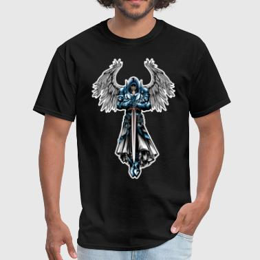 Archangel - Men's T-Shirt