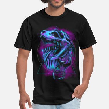0eb4acd4b Shop Dinosaur T-Shirts online | Spreadshirt
