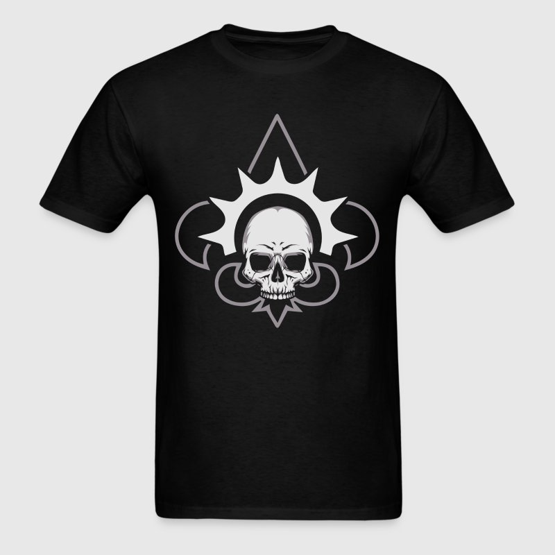 War 40K Adepta Sororitas - Men's T-Shirt