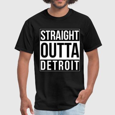 shop custom straight outta t shirts online spreadshirt
