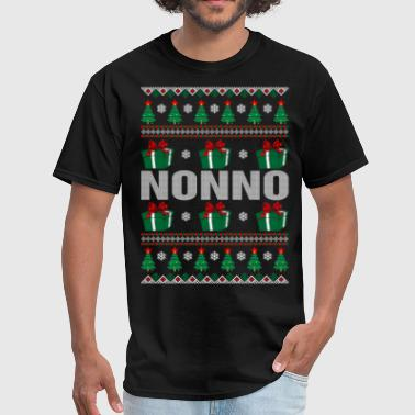 For Nonno nonno - Men's T-Shirt