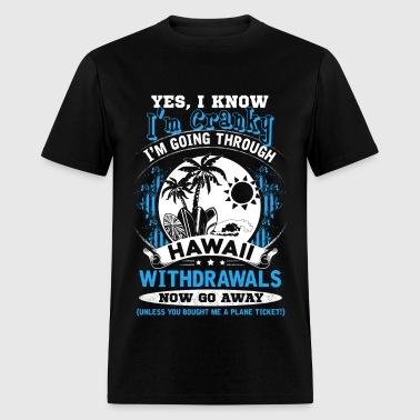 Shop hawaii five 0 t shirts online spreadshirt for Hawaii 5 0 t shirt