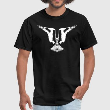 Osprey - Men's T-Shirt