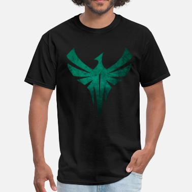 Six Zofia | Rainbow Six Siege - Men's T-Shirt