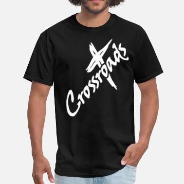 994da24e8f Shop Crossroads T-Shirts online | Spreadshirt