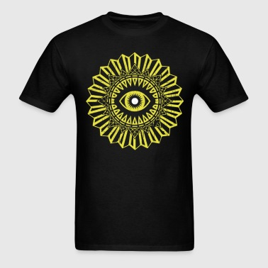 Trials of Osiris - Men's T-Shirt