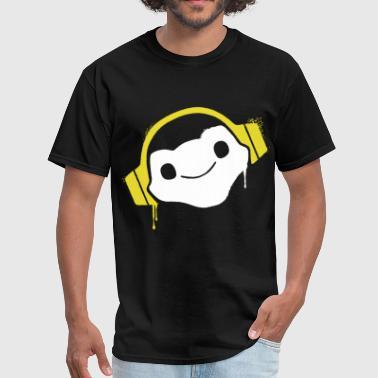 shop overwatch t shirts online spreadshirt