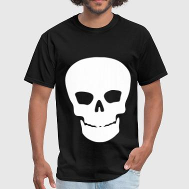Skull Head Skull Head - Men's T-Shirt
