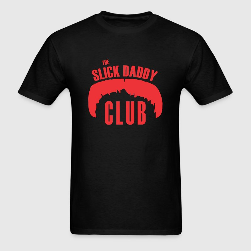 Dr Disrespect - Men's T-Shirt