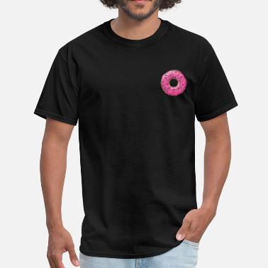 Sprinkles Sprinkles - Men's T-Shirt