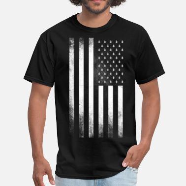 fcdebf8a2268 America   39 merica T-Shirt ...