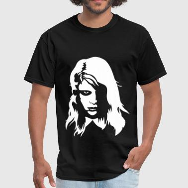 Night Of The Living Dead Living Dead Girl - Men's T-Shirt