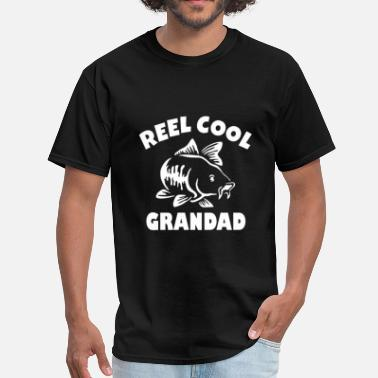 c347fb58 Shop Grandad T-Shirts online | Spreadshirt