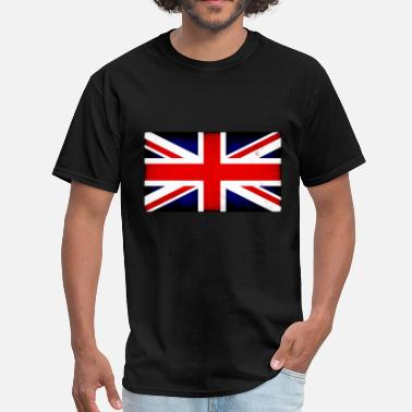 Union Union Jack - Men's T-Shirt