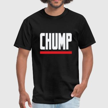CHUMP - Men's T-Shirt