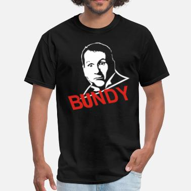 Al Bundy Al Bundy - Men's T-Shirt
