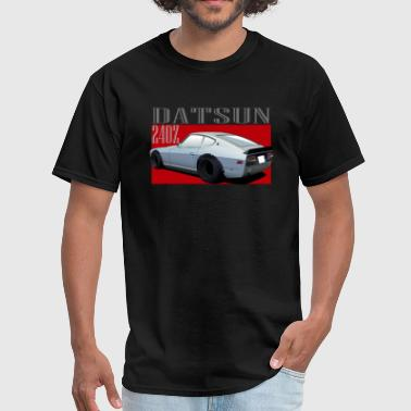 DATSUN 240Z - Men's T-Shirt