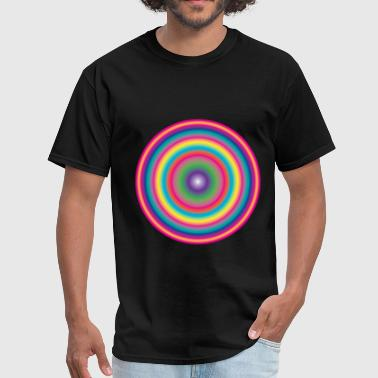 Hypnotic - Men's T-Shirt