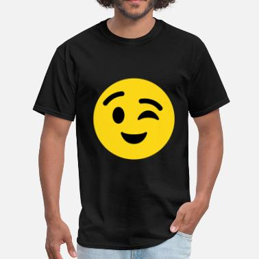d78c2435d5 Shop Emoji T-Shirts online | Spreadshirt