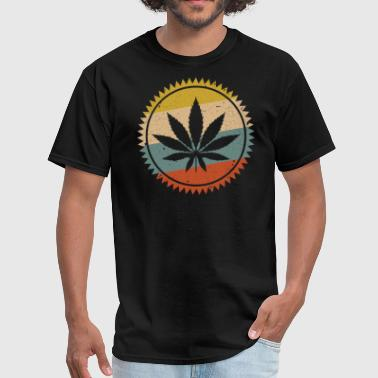 Shop Weed Leaf Symbols T Shirts Online Spreadshirt