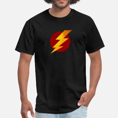 Lightning Bolt Lightning Bolt - Men's T-Shirt