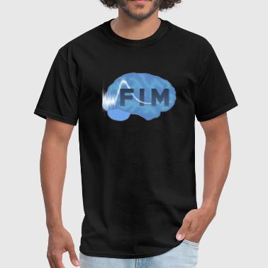 SFIM LOGO - Men's T-Shirt