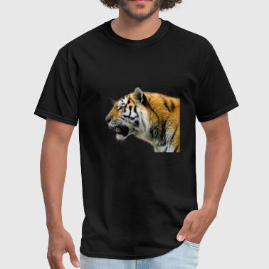 Tigers Pride - Men's T-Shirt