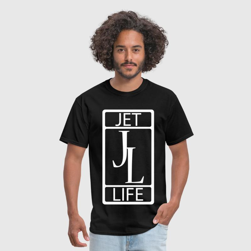Jet Life Women's Tee - Men's T-Shirt