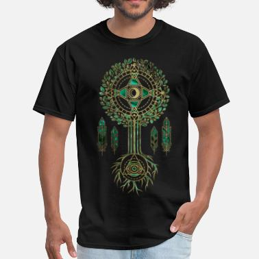 OnlineSpreadshirt Esoteric Shop OnlineSpreadshirt Shirts T Esoteric Shop Shirts Esoteric Shop T BordeCx