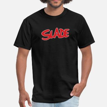 Slade Slade - Men's T-Shirt