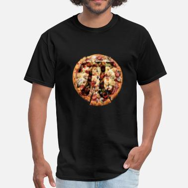 8dbcc04c7 Shop Pi Day Shirts 2019 online | Spreadshirt