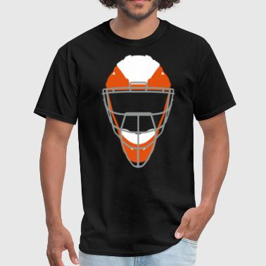 Catchers Catchers Mask - Men's T-Shirt