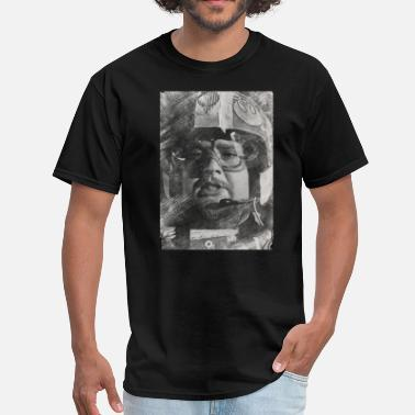 Porkins - Men's T-Shirt