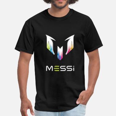 8480d97a7 Men s Premium T-Shirt. Messi - Legend. from  23.49. Lionel Messi Messi -  Men  39 s ...