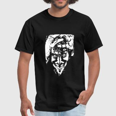 Joker Heath - Men's T-Shirt
