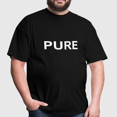 PURE - Men's T-Shirt