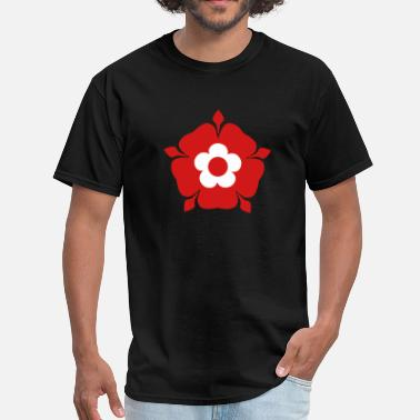 Tudors Tudor Rose - Men's T-Shirt