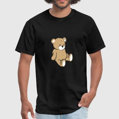 Doll - Men's T-Shirt