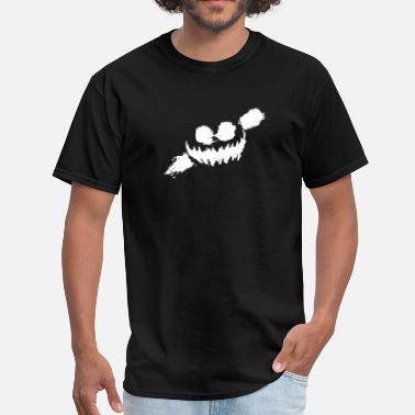 Knife Party Knife Party - Men's T-Shirt
