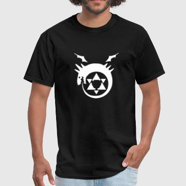 Shop Fullmetal Alchemist Gifts Online Spreadshirt