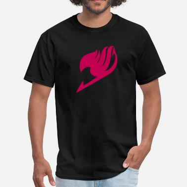 Tail Fairy Tail  - Men's T-Shirt