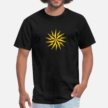 Gnosis Light master 88 - Men's T-Shirt
