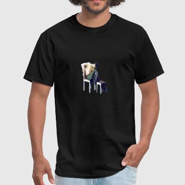 Butler Ciel Phantomhive - Men's T-Shirt