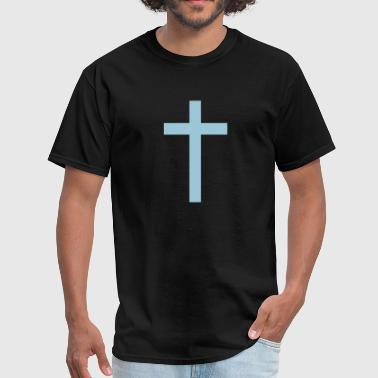 Christianity. - Men's T-Shirt